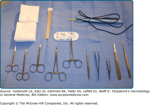 Excisional Surgery And Repair Flaps And Grafts Plastic